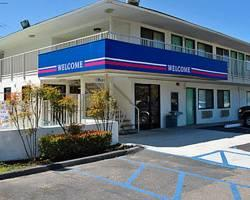 Motel 6 Morro Bay