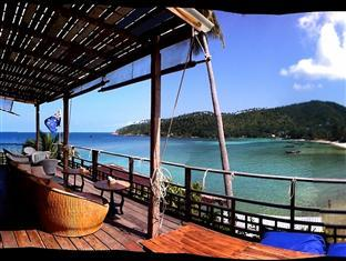 Photo of Cookies's Salad Resort Ko Phangan