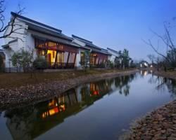Photo of Banyan Tree Hangzhou