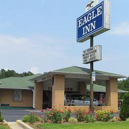 Photo of Eagle Inn Sumter