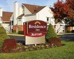 ‪Residence Inn Lexington North‬