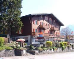 Photo of Hotel Tourist Flüelen