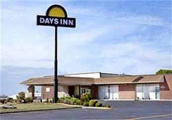 ‪Days Inn Gainesville‬