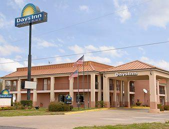 Days Inn Rayville