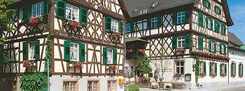 Photo of Hotel Obere Linde Oberkirch