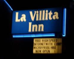 Photo of La Villita Inn San Antonio