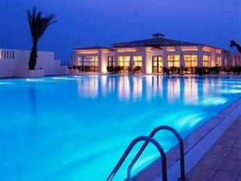 Park Inn by Radisson Ulysse Resort & Thalasso Djerba