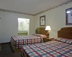 Photo of Americas Best Value Inn - Knoxville / Chilhowie