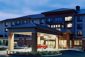 ‪Hilton Garden Inn Seattle / Issaquah‬