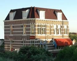 Photo of Hotel ter Duyn Domburg