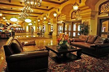 Photo of Santa Fe Station Hotel Las Vegas