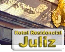 Photo of Hotel Residencial Juliz Porto Alegre