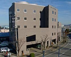 Photo of Hotel  Lakeland  Hikone