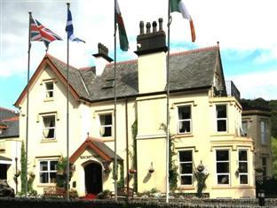 Photo of White Waters Country Hotel Llangollen