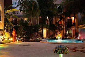 Photo of BRIC Hotel Playa del Carmen