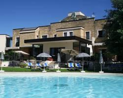 Photo of Terra Umbra Hotel Narni