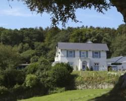 Photo of Fernhill Hotel Charmouth