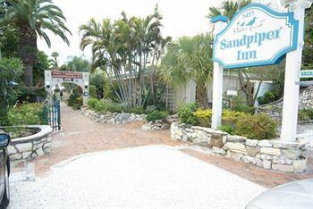 Photo of Sandpiper Inn Longboat Key