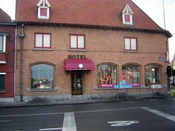 Photo of Anna's Place Waregem