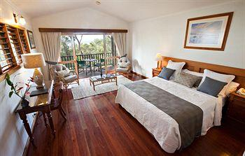Photo of Thala Beach Lodge Port Douglas