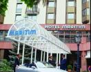 Maritim Kurhaushotel