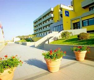 Photo of Hotel Garim Termoli