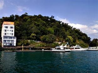 Photo of SPA Home Sun Moon Lake Luxury Lakeside Hotel Nantou