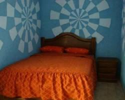 Photo of Hostal Ambar Backpackers Santa Cruz