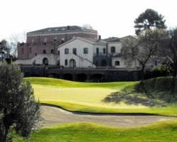 Il Picciolo Golf Club