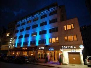 Photo of Hotel Bristol Munich