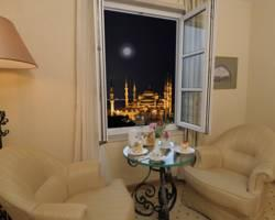 Photo of Arcadia Hotel Istanbul