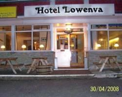 Photo of Lowenva Hotel Newquay