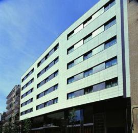 Photo of AC Hotel Lleida by Marriott