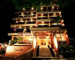 Photo of Sun Hill Hotel Patong