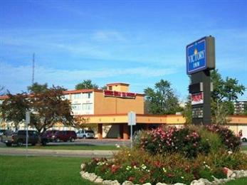 Photo of A Victory Inn - Mount Clemens