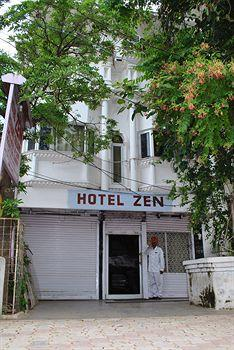 Photo of Zen Hotel Khajuraho