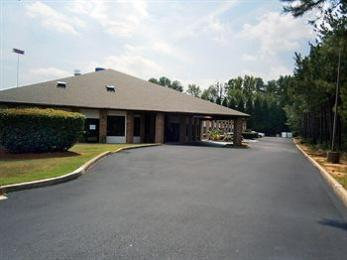 ‪FairBridge Inn & Suites Eagles Landing‬