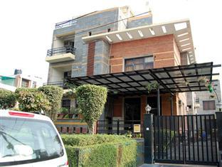 Photo of Avp Guest House Noida