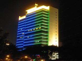 Photo of Easun Guotai Hotel Guangzhou