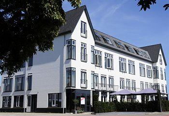 Photo of Hotel Chariot Aalsmeer