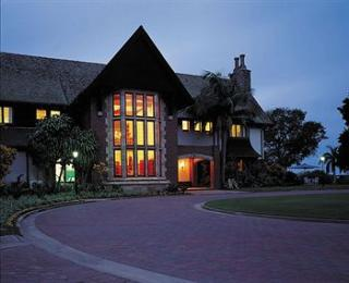 Selborne Hotel, Golf Estate & Spa