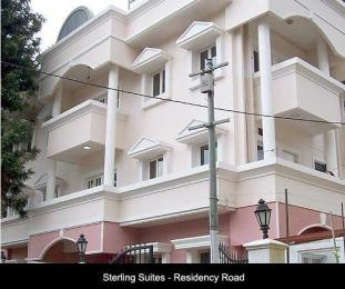 Sterling Suites Residency Road