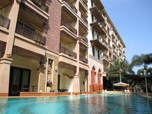 Photo of Wannara Hotel Hua Hin