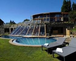 Elan Bariloche - Loft & Spa