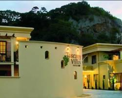 Photo of Tuscany Villas Motor Inn Whakatane