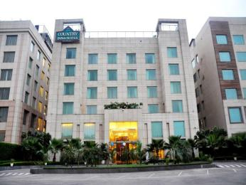Country Inn & Suites Gurgaon Sector 29
