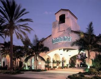 Photo of Anabella Hotel Anaheim