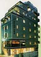 Business Hotel Shinko