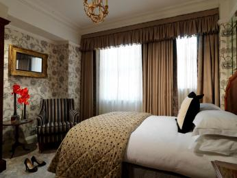 Photo of The Goring London