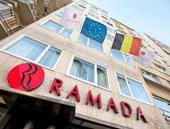 Photo of Ramada Ostend Ostende